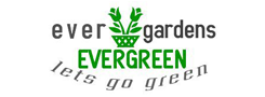 Lupe Evergreen Gardens